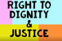 Global Platform for Dignity and Justice