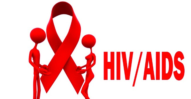 Over 29,000 Nepalis Infected Wif HIV