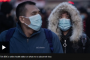 Countries ban China arrivals as virus death toll hits 213