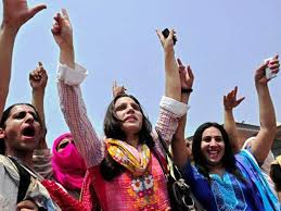 State to set up a panel for transgenders