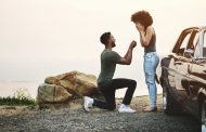 Why Do People Propose on One Knee?