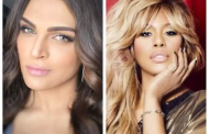 Transsexual celebrities who opened up about their transition