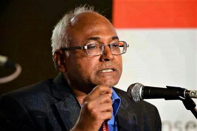 How Kancha Ilaiah Shepherd influenced my life and thought: A student writes