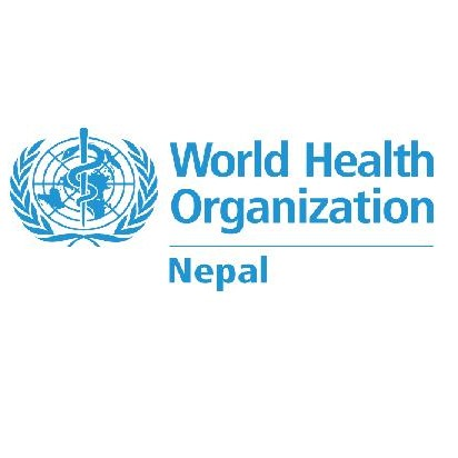 WHO refutes rumour that it approved 'mix and match' of vaccines