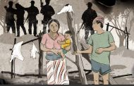 Indigenous peoples are the silent victims of country's conservation 'success story', says an Amnesty International report