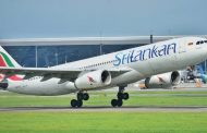 Sri Lankan Airlines starting direct flights between Kathmandu-Colombo from Tuesday