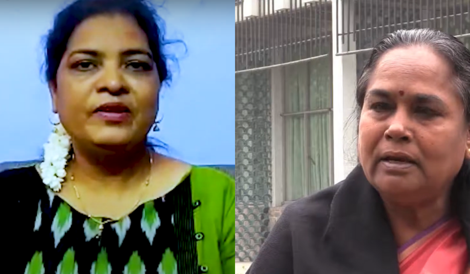'Who Is Afraid of Women's Voices?' Ask Tamil Dalit Writers After DU Drops Them from Syllabus