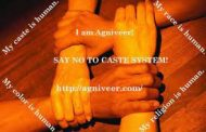 Time to end caste system and fix Duryodhan's thigh of Indian civilisation