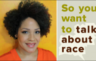 Commitment to books on race