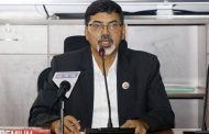 FM Sharma Directs IB To Prepare To Pay For COVID-19 Insurance