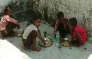 Dalit students made to sit separately for meals in Amethi village, probe on