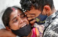 Covid-19: India to pay $674 compensation for every death