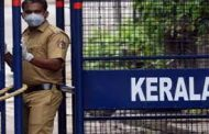 Seven SFI Activists in Kerala Booked for Attacking Dalit AISF Leader