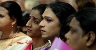 Accessing BASIC Healthcare Is Still A Horror For India's LGBTQ+ Community