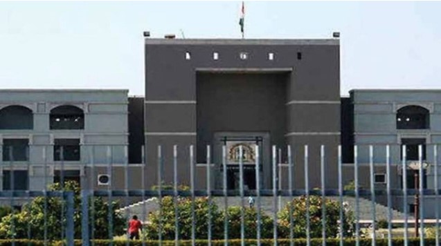 Not mandatory to hear the victim for bailable offences under SC/ST Act: Gujarat HC