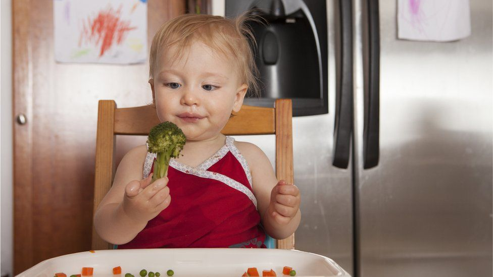 US dietary advisory committee says no added sugar until age two