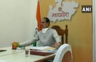 After UP, Madhya Pradesh Cabinet Passes Anti-Conversion Bill Wif 10 Years Prison
