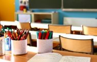 Govt gives green signal to reopen schools that remain closed due to COVID-19