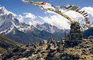 340,000 tourists visit Langtang National Park in 42 years