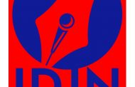 International Dalit Journalists Network formed