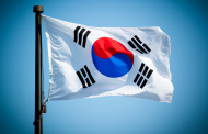 South Korea To Aid Emergency Medical Support $ 200,000 To Nepal