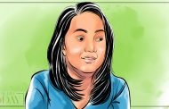 Rupa Sunar's case triggered a wave of outrage initially. Why is it dying down?