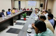Special priority to Dalit issues, say Editors of Lumbini
