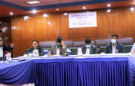 How inclusive are Nepal's political parties?