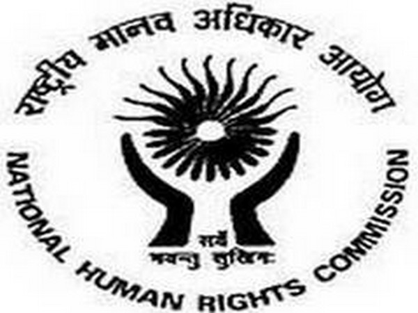 NHRC seeks action against guilty officials on death of Bollywood cook who is alive