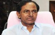'KCR should vacate chair for a Dalit'