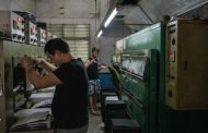 China's electrical outages could increase prices